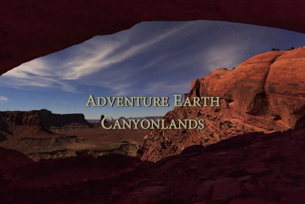 short-documentary-adventure-earth-canyonlands